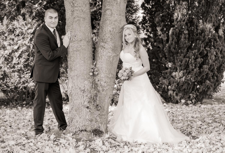 Alessia & Viktor